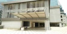 Commercial Office Space For Lease, Gurgaon